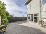 27a Comber Place-11