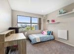 27a Comber Place-15