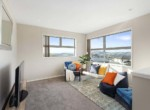 27a Comber Place-20