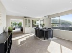 27a Comber Place-7
